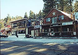 Green Valley Lake - Cozy Cabin Rentals (909) 867-5335